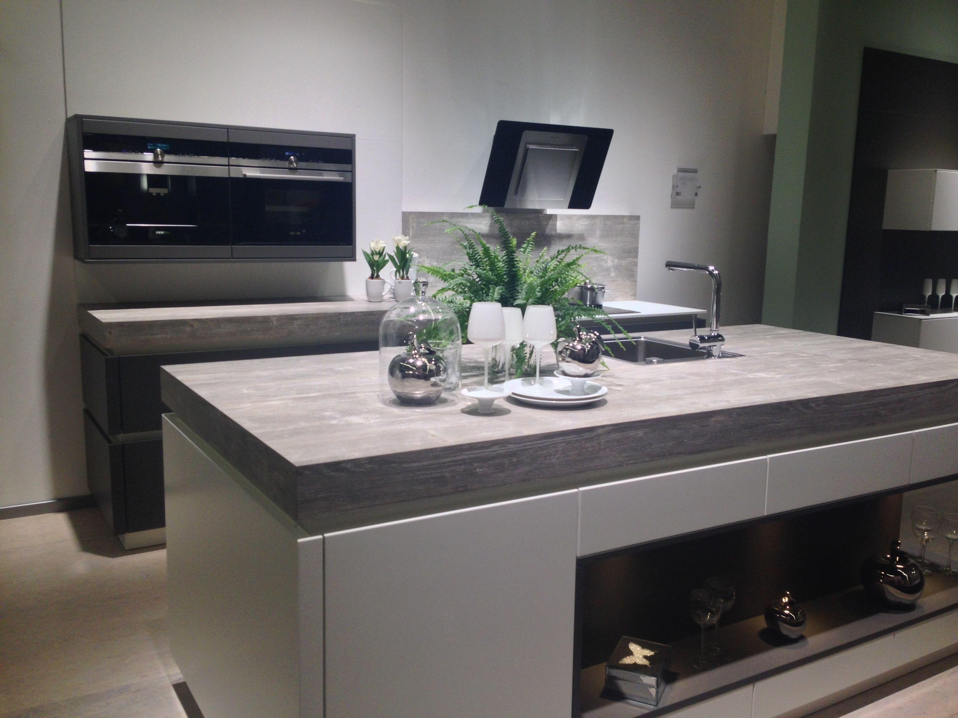 Bauformat Küche bauformat küchen bauformat küche