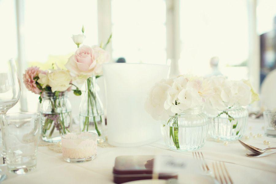 Photography: peaches & mint - peachesandmint.com Planning: Perfekte Hochzeit - perfektehochzeit.at Floral Design: Blumen von Feichtinger - von-feichtinger.at  Read More: http://www.stylemepretty.com/destination-weddings/2013/01/04/viennese-garden-wedding-from-peaches-mint/