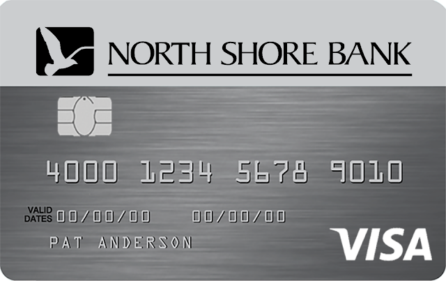 Small Business Credit Cards Instant Approval Business Credit Cards Small Business Credit Cards Credit Card