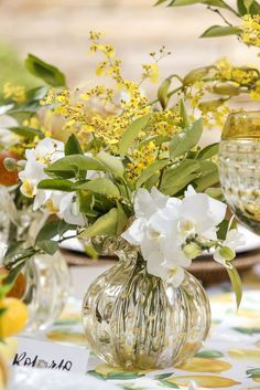 Uma Tarde Na Sicilia Arranjos De Flores Artificiais Arranjos De