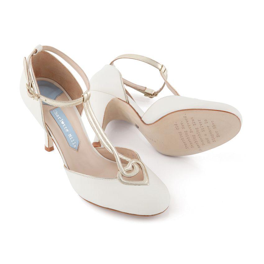 Jupiter Ivory Love Wedding Shoes Ivory White Bridal Shoes Bridal Heels Silk Satin Diamante Evening Dress Shoe Bridal Shoes Bridal Heels Wedding Shoes Online