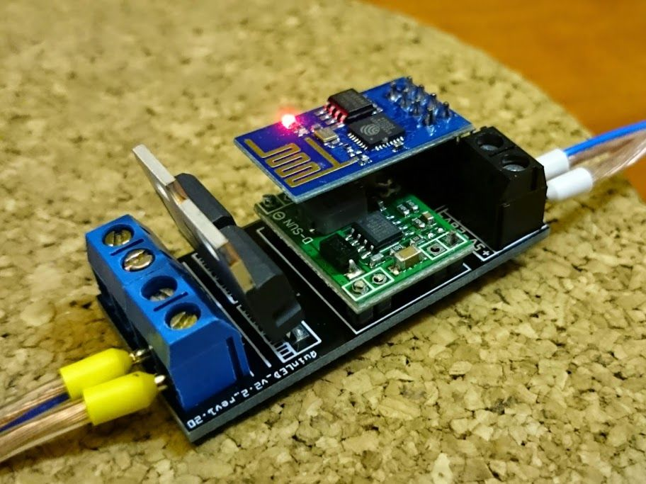 Pin by Zach Miller on Circuit | Pinterest | Arduino, LED and