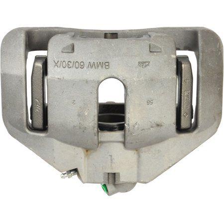 A1 Cardone - Caliper W/Brckt