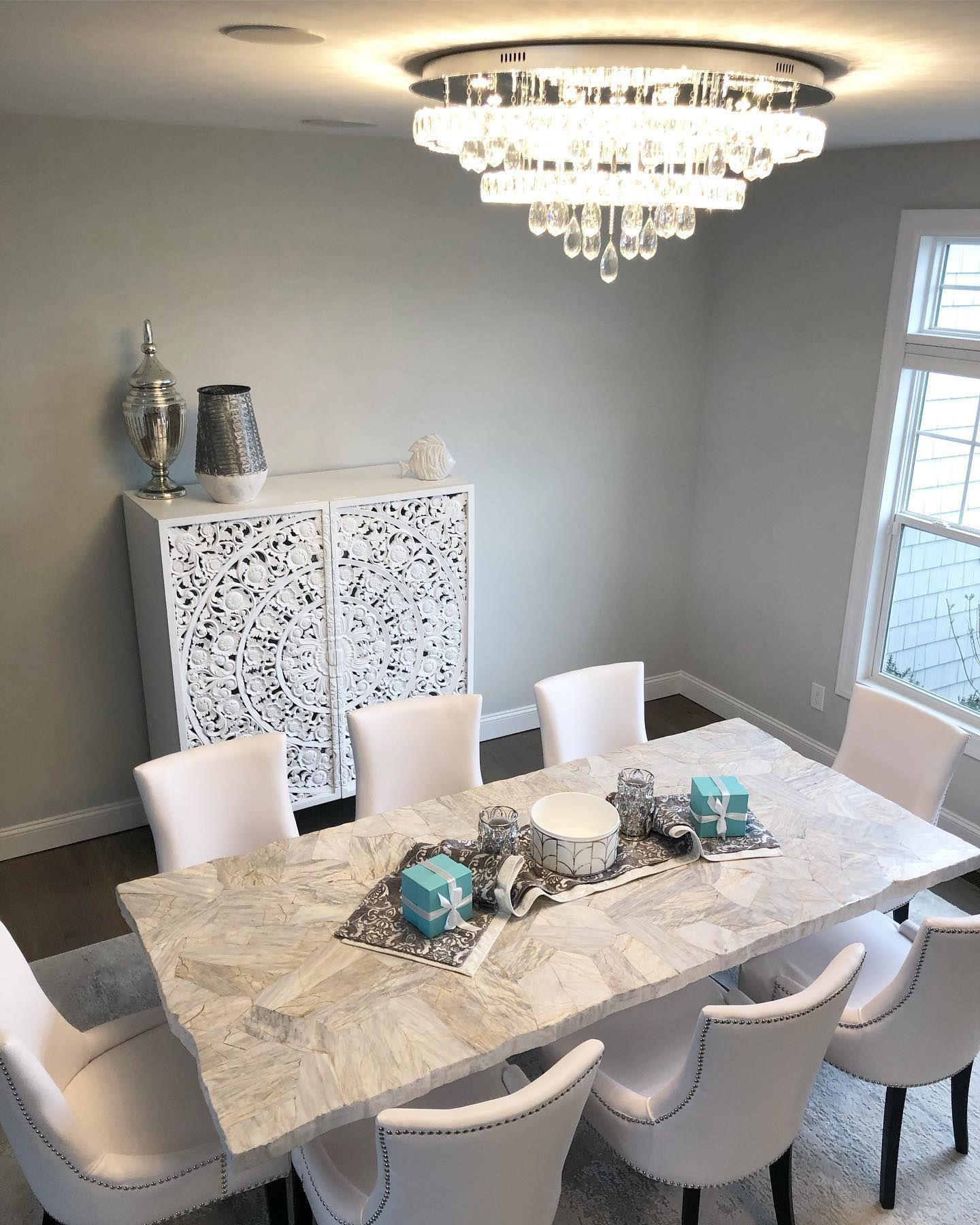 9++ Arhaus dining table ideas in 9   LivingRoomReference