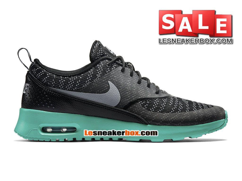 chaussure nike air max thea pas cher