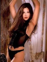 Gabriella Hall Nude Photos 99