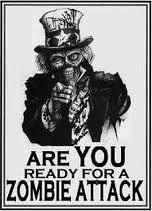Are you ready?...