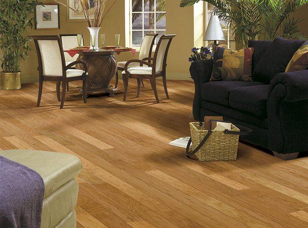 Hardwood Flooring Shaw Wood Flooring Shaw Hardwood Shaw Flooring Hardwood Hardwood Floors