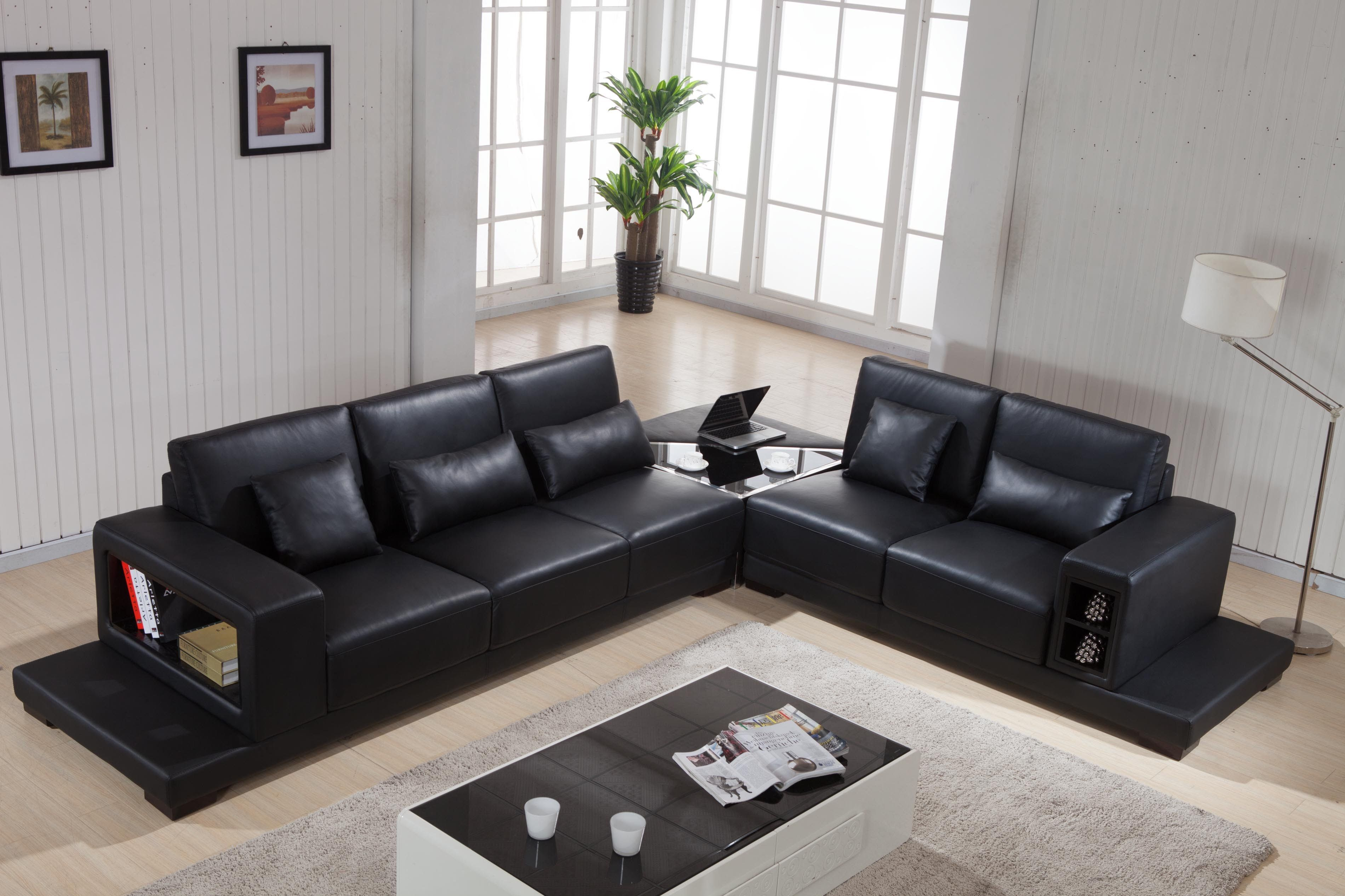 Sofa Sofas For Sale Near Me In 2020 With Images Leather Sofa