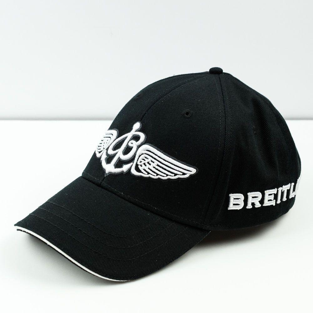 08f70ecb396 Breitling Watch
