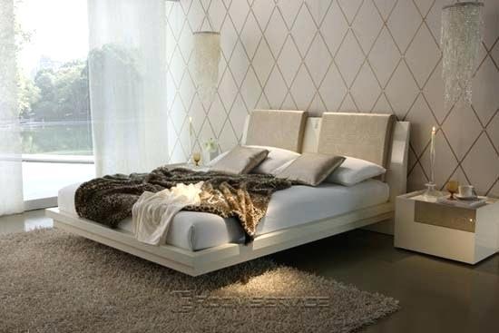 Italian Bedroom Furniture Google Search Italian Interior Design Bedroom Interior Interior Design Bedroom