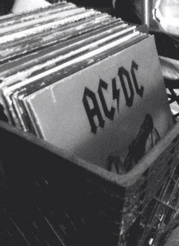 ac/dc | Tumblr AC/DC is love. AC/DC is life.
