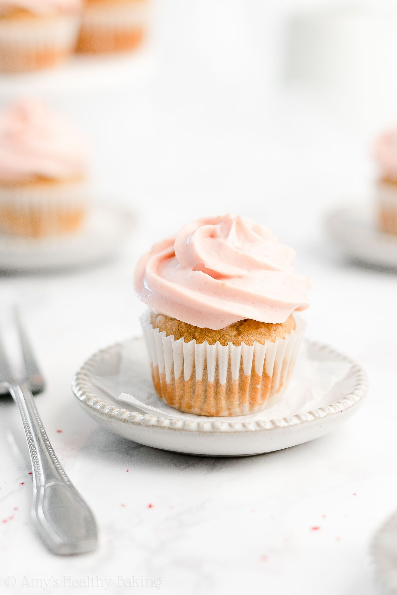 Baking Recipes From Scratch Sweets