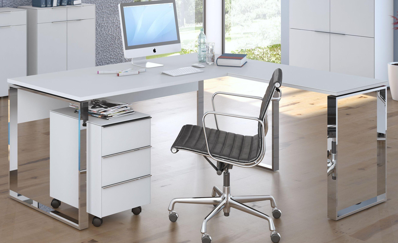 Groß Leasing Büromöbel Fotos - Innenarchitektur-Kollektion ...
