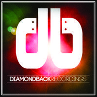 DBR 013 Diamondback Kid (Untitled Demo) by Diamondback Kid on SoundCloud