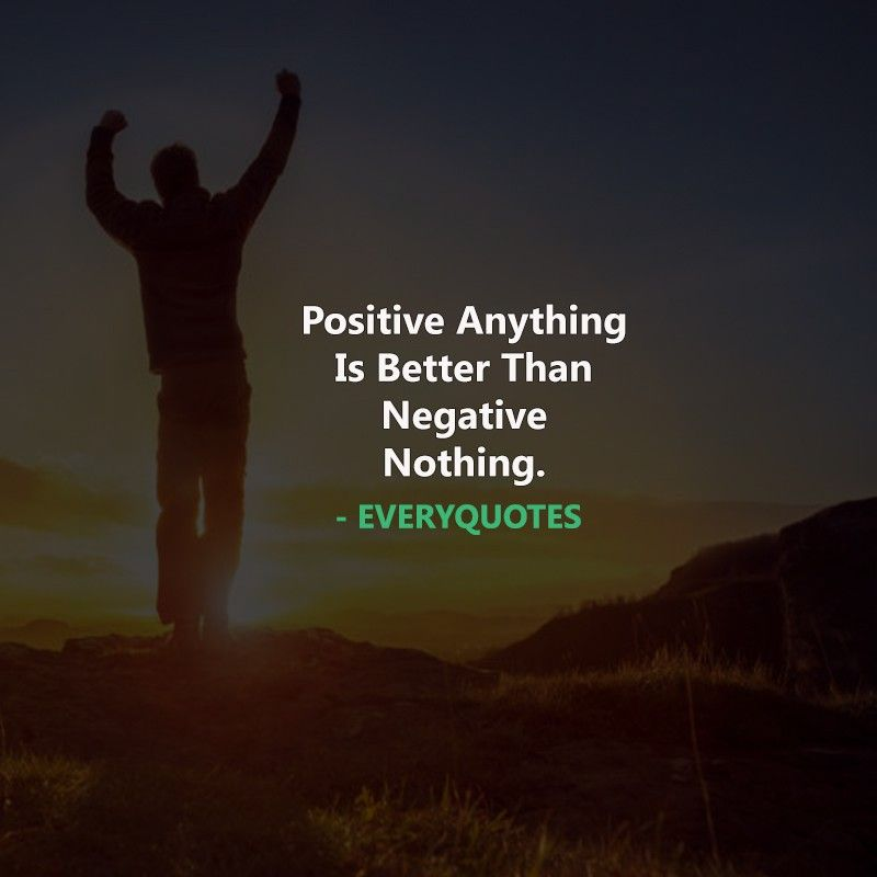 Positive Attitude Quotes Wallpapers Quotes Attitude Quotes