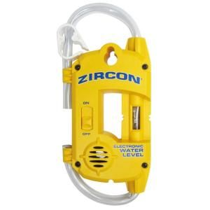 Zircon Corporation 25 Ft Water Level 58467 At The Home Depot