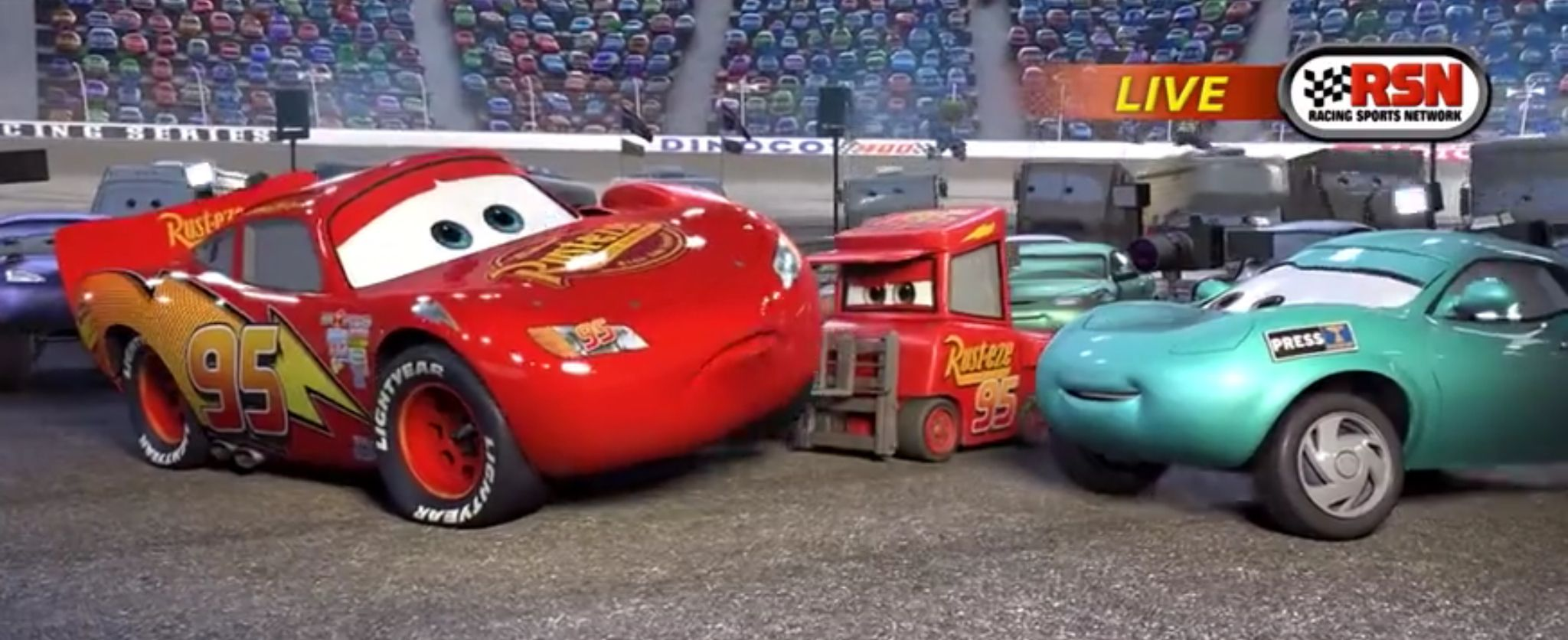 Pin De Jeffrey Gayle Hay Em Cars Carros Da Disney Disney Pixar Pixar