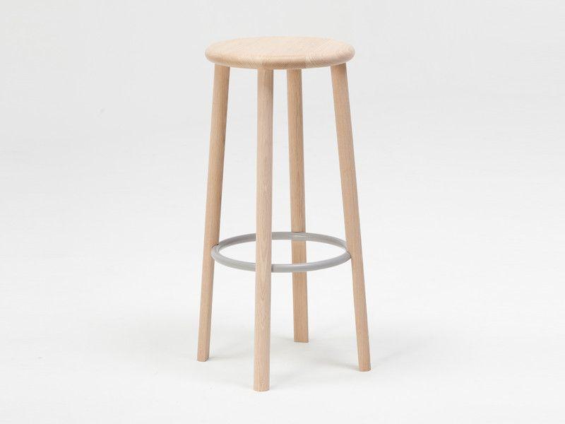 Risultati immagini per nitzan cohen stool