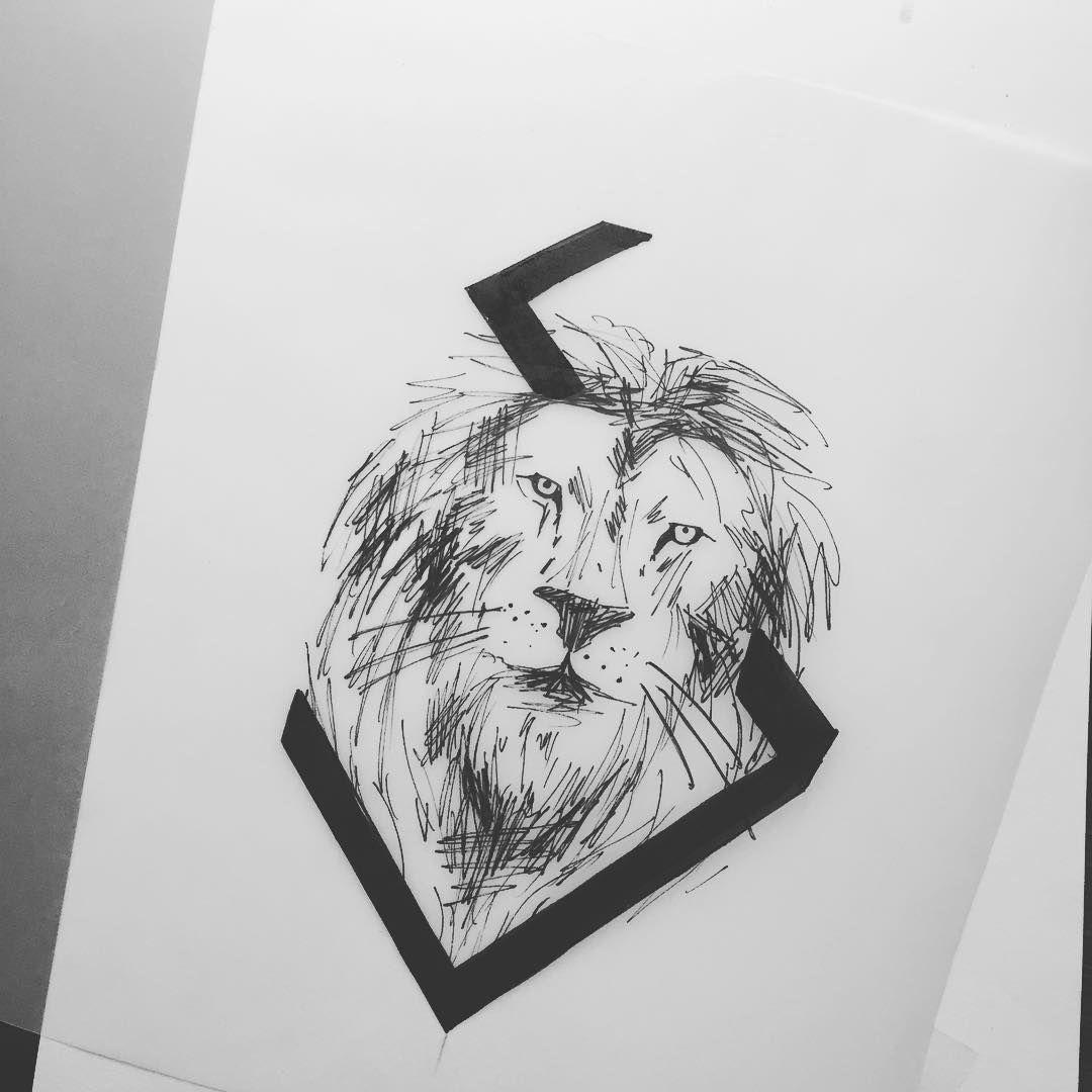 Instagram photo by tetovarna may 31 2016 at 945am utc