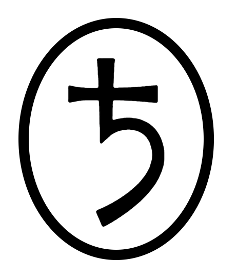 Saturn Symbol Planetary Patch In Astrology Saturn Is Associated