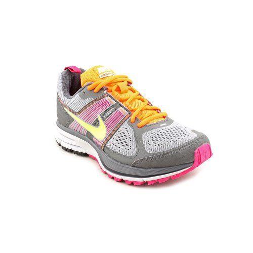 83239f9df34a2 Nike Women s Air Pegasus+ 29 Trail Running  runningshoes