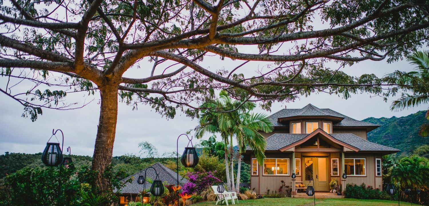 Located In Moloa A On The North S Of Kauai Hawaii Ranked Tripadvisor Breakfast Included With Stay