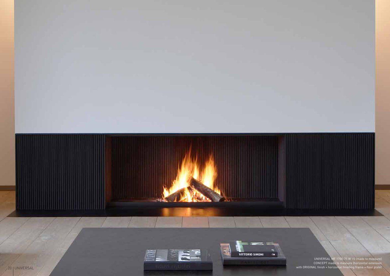 metalfire catalog 2016 open haarden pinterest catalog and