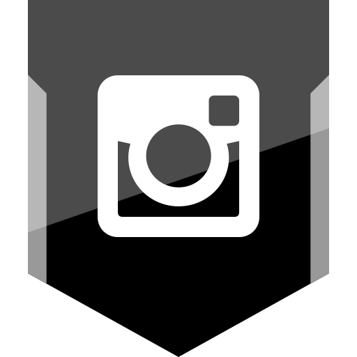 Company Logo Media Snapchat Social Icon Social Icons Snapchat Logo Social Media Icons Free