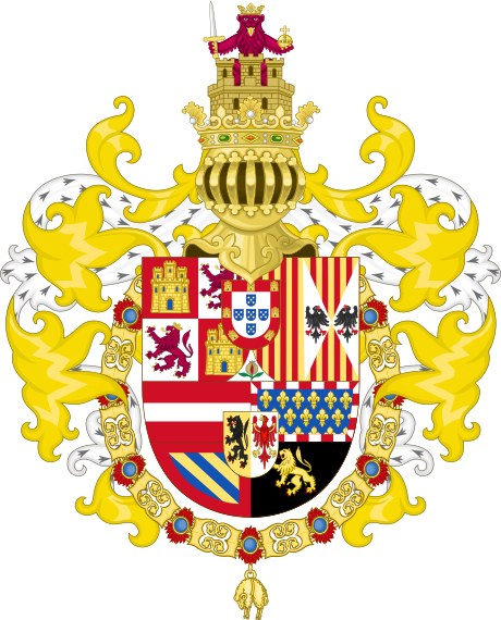 User Heralder Wikimedia Commons In 2020 Coat Of Arms Arms Historical