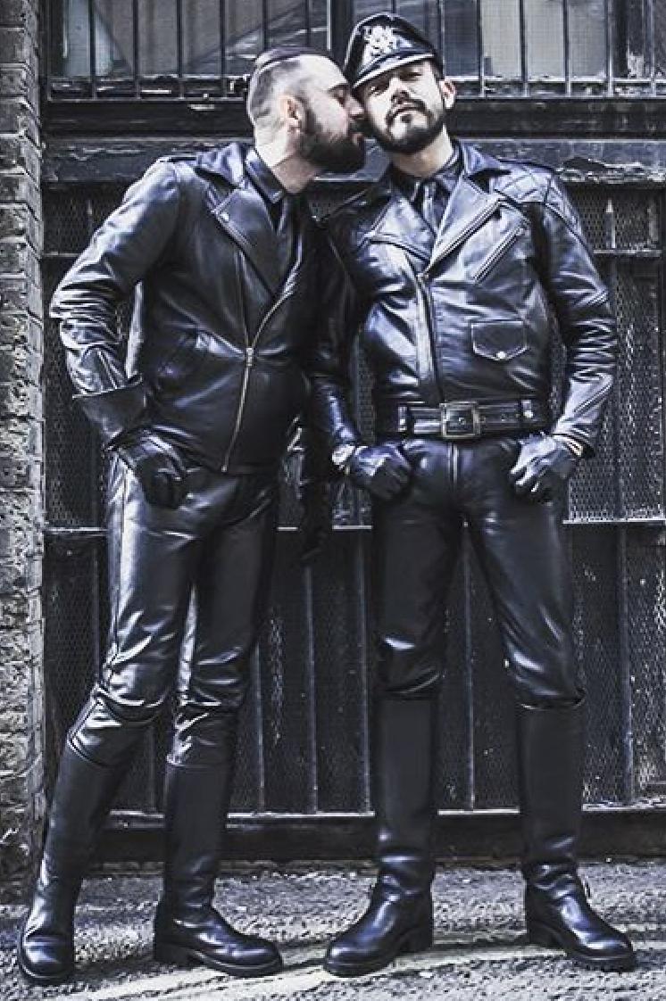 homosexuell krakow escort pojkar escort lysekil