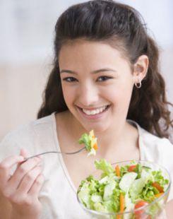 Kale Smoothie Lose Weight
