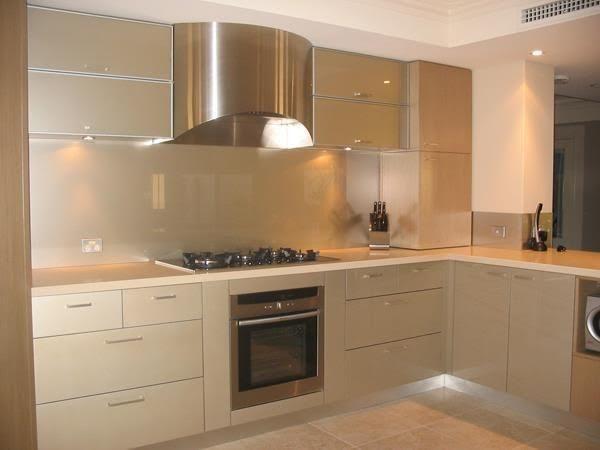 splashback ideas cream kitchen online information. Black Bedroom Furniture Sets. Home Design Ideas