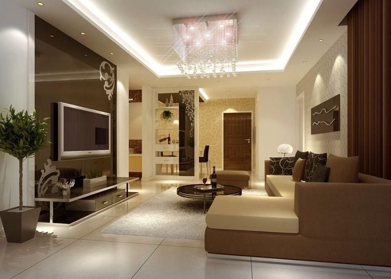 Luxury Bedrooms For Teenage Boys kids bedroom girls teenage boys twin modern pictures mansion