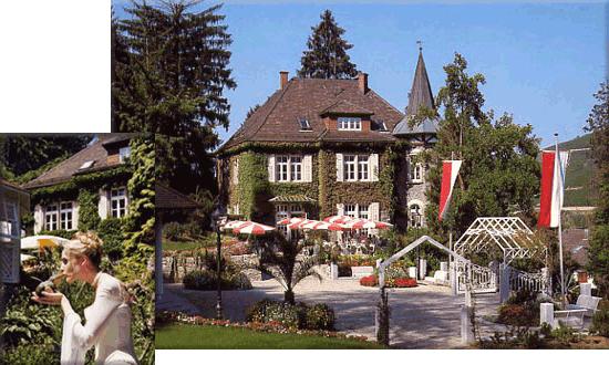 Zuckerbergschloss Kappelrodeck Schloss Hochzeit Sehenswurdigkeiten
