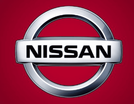 Nissan Nissan Logo Nissan Vehicle Logos