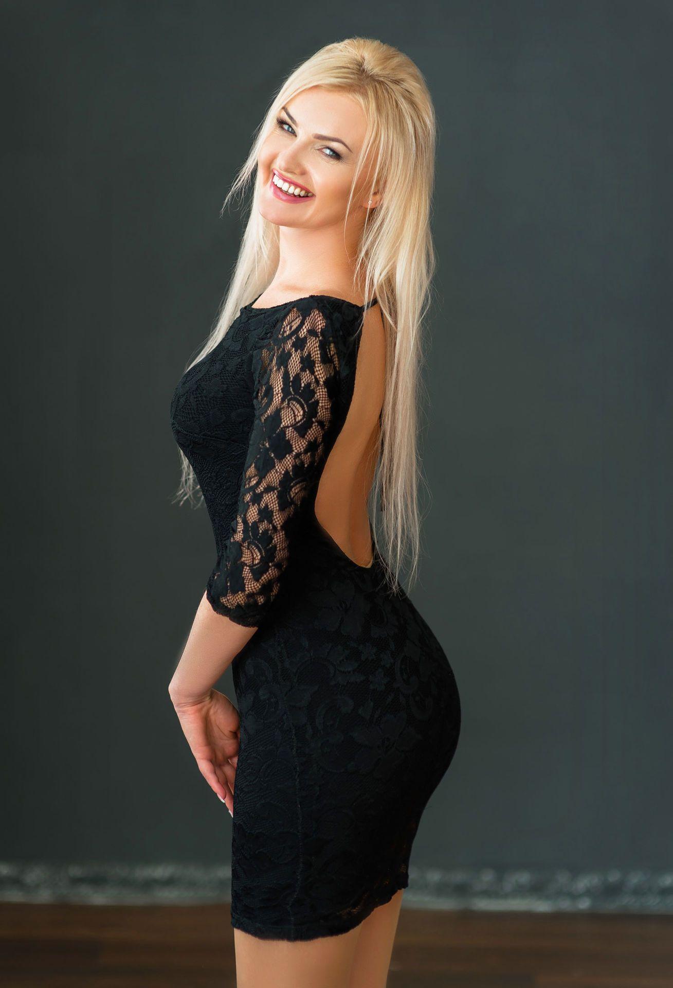rencontre femme en ukraine)
