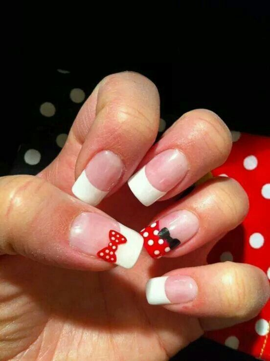 Nail Art | Art - Nail & Hair Art | Pinterest