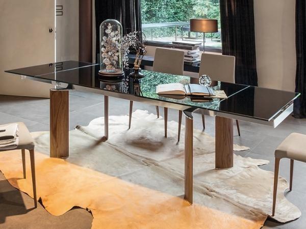 Contemporary Furniture   Modern Furniture   Designer Furniture