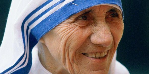 Madre Teresa Di Calcutta Sarà Proclamata Santa Il 4 Settembre A Cura