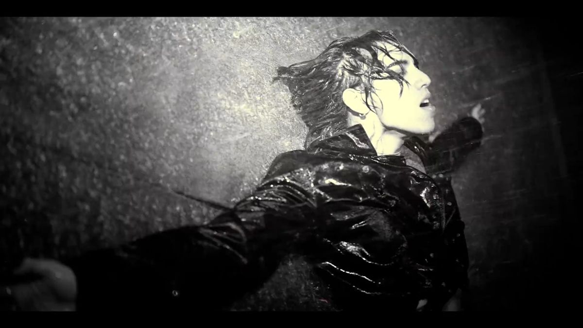 Christian Yu   DPR IAN   So Beautiful MV in 20   Christian yu ...