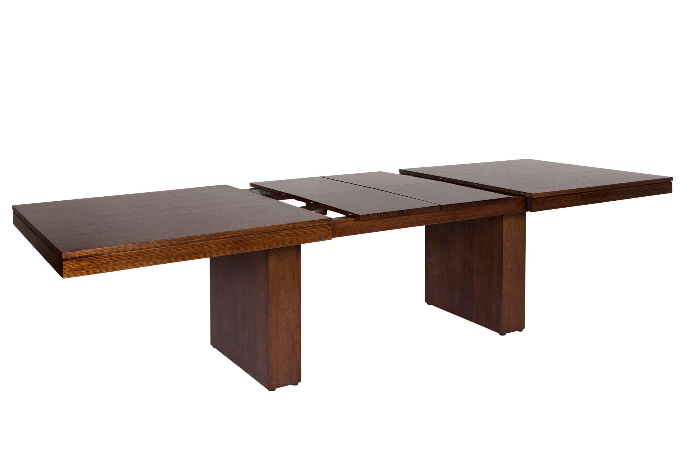 Bravo Extension Dining Table Melbourne In 2020 With Images