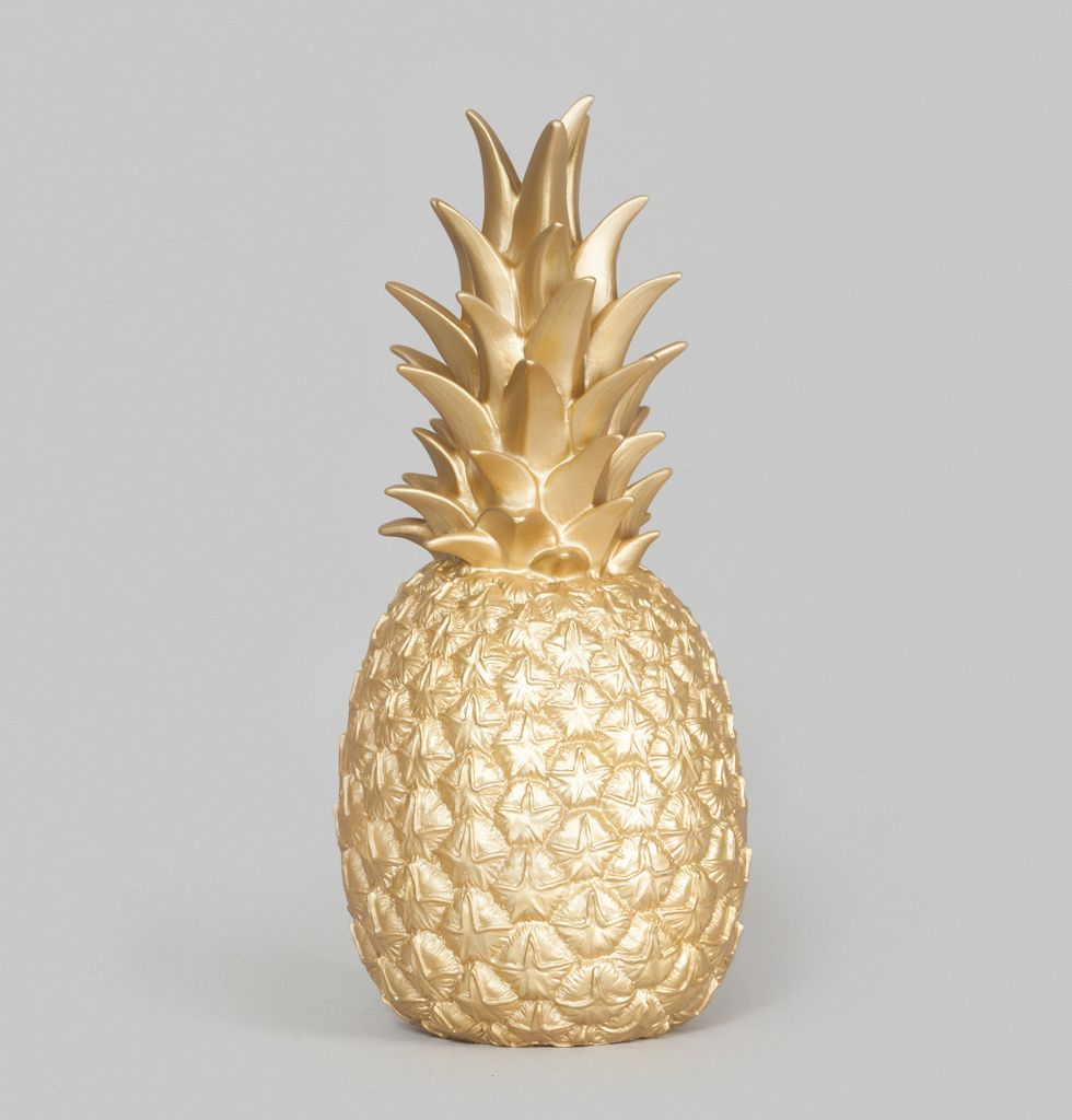 Lampe ananas goodnight light deco pinterest for Ananas deco maison