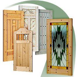 Wood Entry Doors Albuquerque | ... designer carved doors exterior doors fire doors interior & Wood Entry Doors Albuquerque | ... designer carved doors exterior ...
