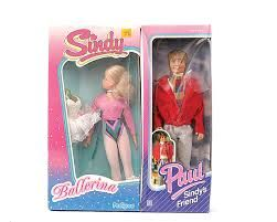 Image result for sindy doll outfits