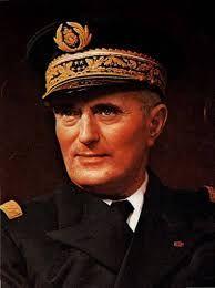 """Résultat de recherche d'images pour """"amiral américain en uniforme d 'été"""""""