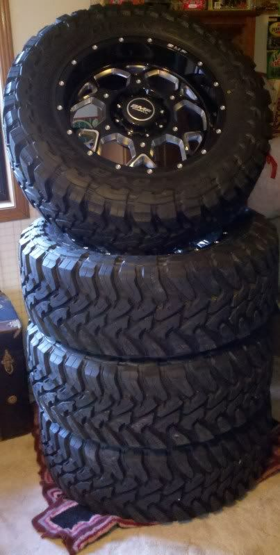 Jjber 70 S Image Lifted Truck Wheels Jeep Accessories Truck Tyres