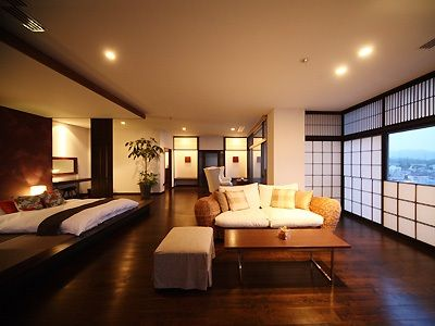 Asiatic Style Interior Design Better Home And Garden Asian Bedroom Design Ideas
