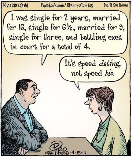 speed dating lustig jak se může relativní a absolutní datování lišit