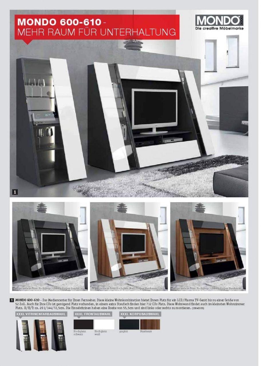 Einzigartig Wohnzimmer Xxl Lutz